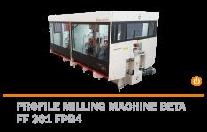 header-lines-milling