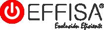 EFFISA